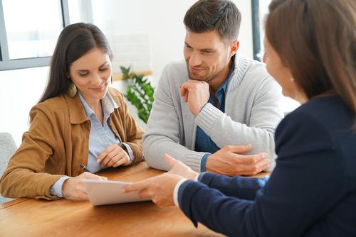 Assistance protection juridique
