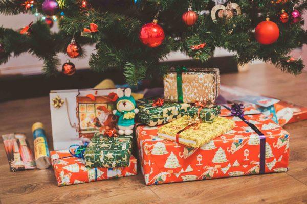 Assurance juridique cadeaux