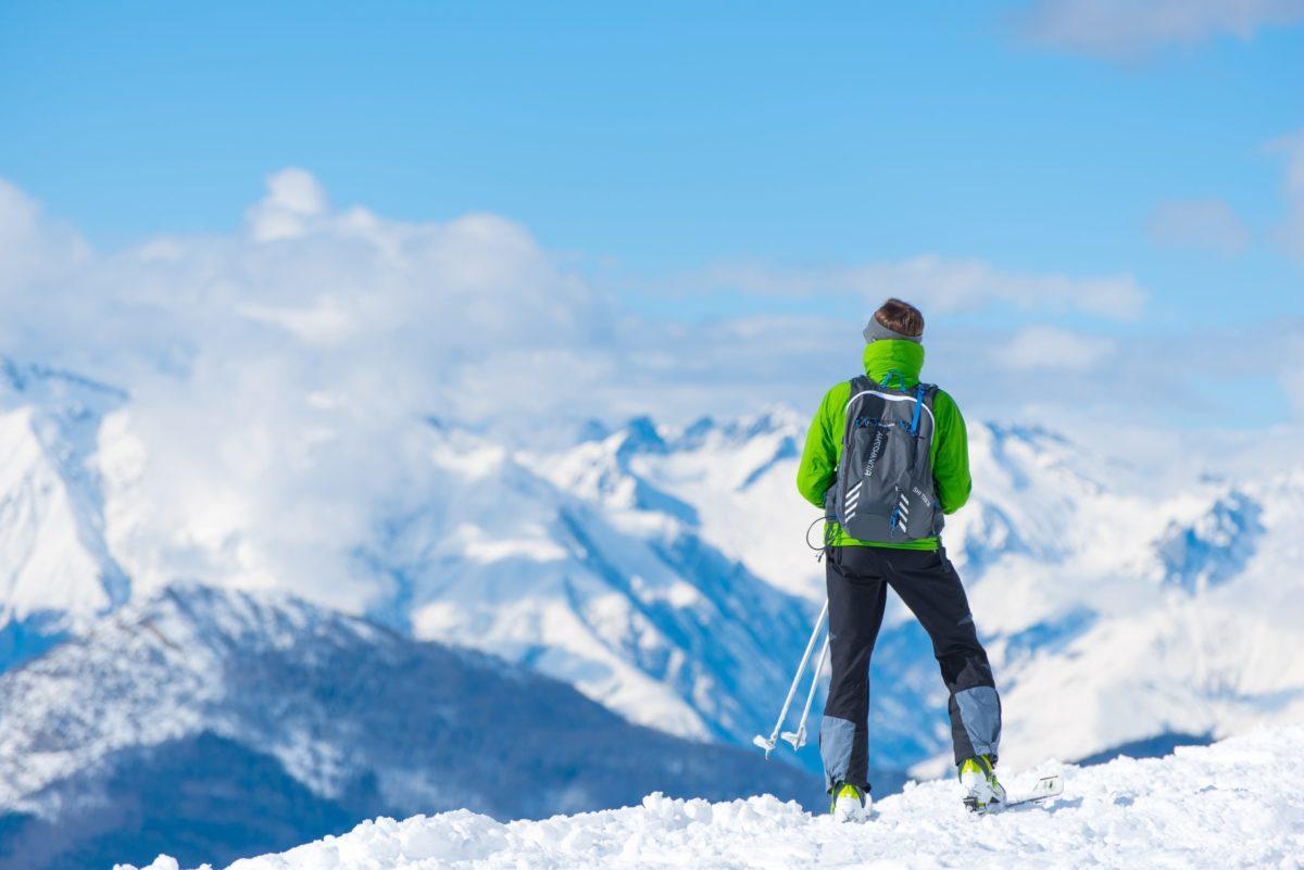 assurance vacances au ski