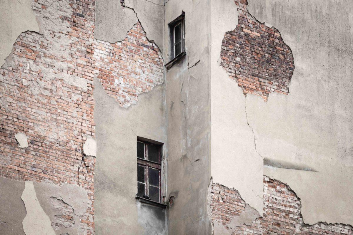 maison détruite habitation assurance