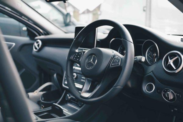 Assurance auto disparité région