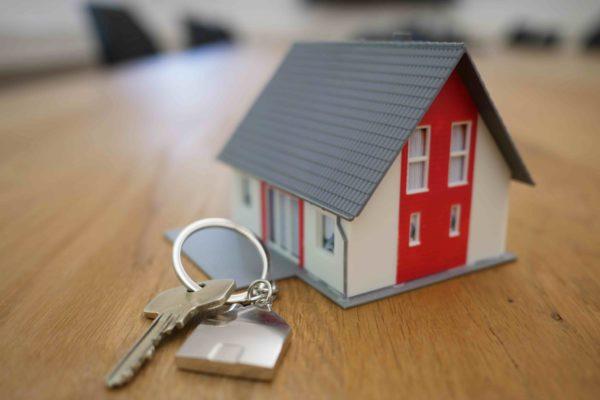 DECONFINEMENT l Comment bien relancer son projet immobilier ?