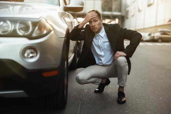 Assurance auto : bonus-malus, comment ça marche ?