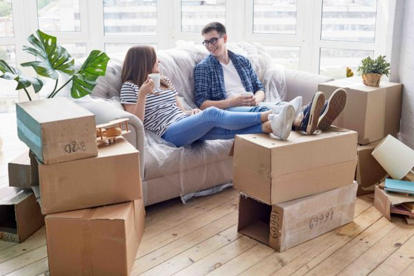 Locataires, à quoi sert une assurance habitation ?